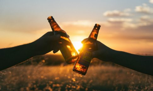 ギフトに高級ビールを
